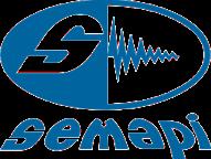 semapi-logo@1x